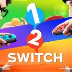 1-2-switch_thumb800