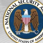 391891-national-security-agency-nsa-logo
