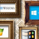 396329-windows-a-visual-history