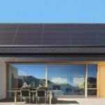 450136-tesla-sleek-solar-panels