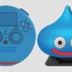450140-ps4-dragon-quest-xi-slime-controller