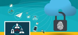 The Best Online Backup Services