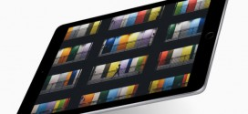 iPad (2017) review