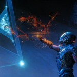 mass-effect_-andromeda-3_20_2017-5_39_20-pm-100716206-large