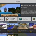 minecraft-store-100717252-large